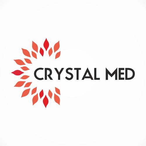 Crystal Medshop